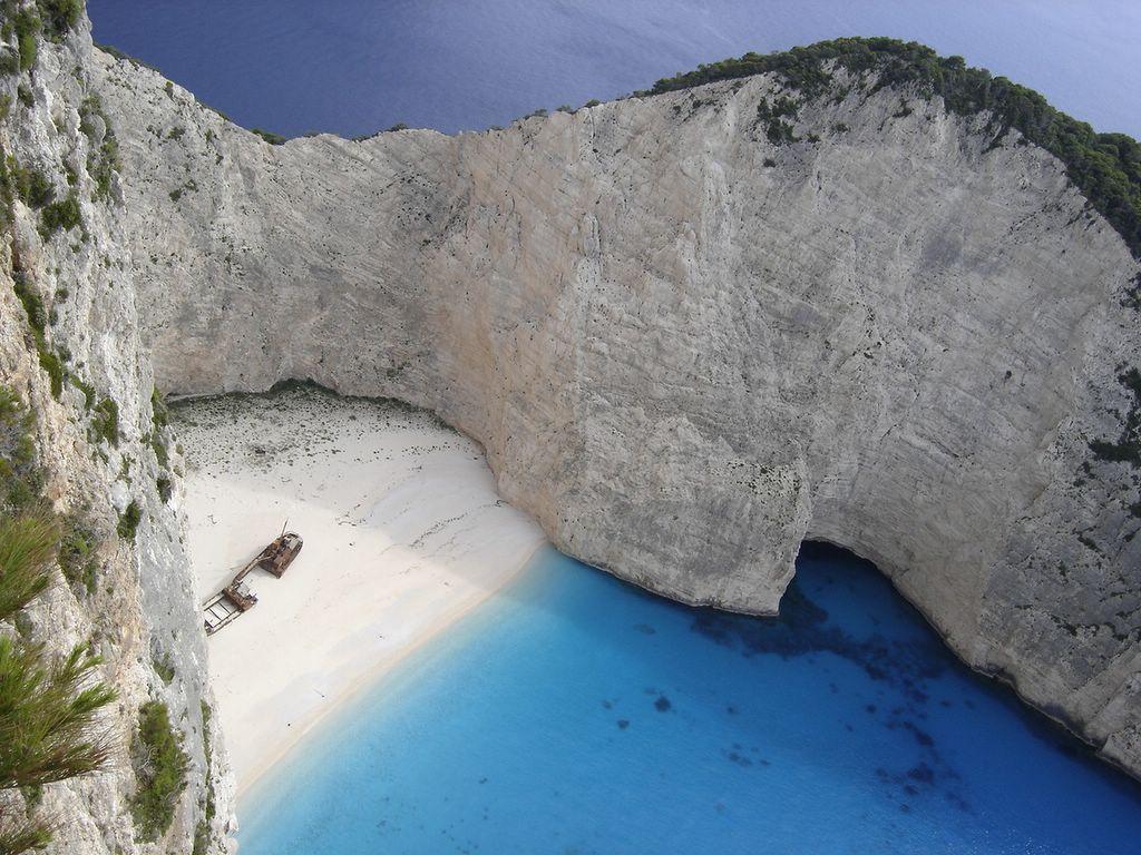 Navagio-Zakynthos-Greece1