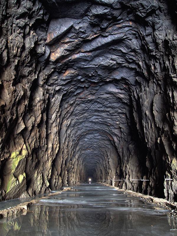 tunnel41