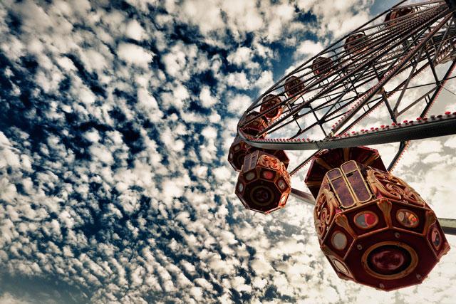 themepark_02