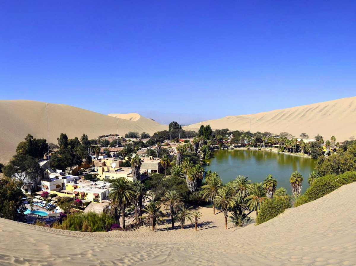 huacachina-is-a-literal-oasis-in-the-per