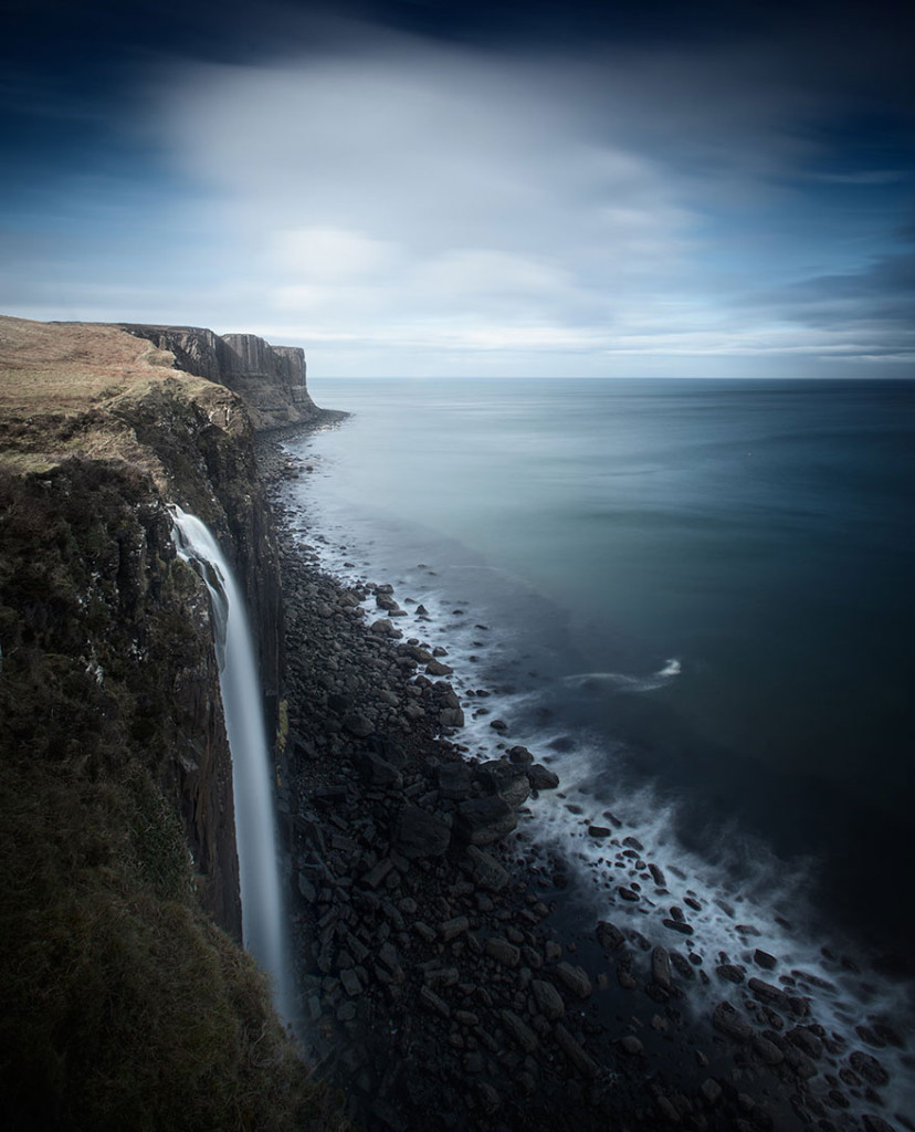 scotland andy lee
