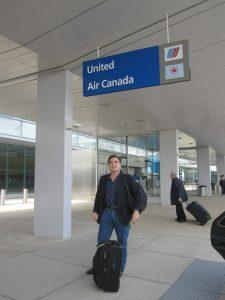 detroit airport dtw star mega do 2
