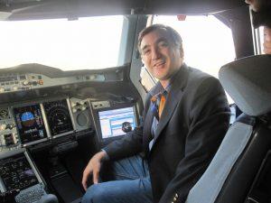 a380 cockpit pilot traiing tbb
