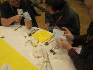 passport stamps traveler travel