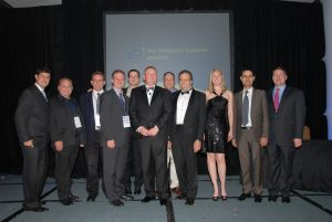 frequent traveler awards sheraton houston 2010