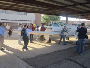 airplane lufthansa training pilots