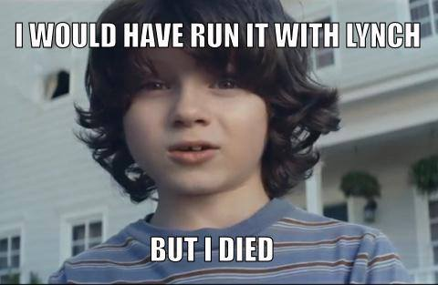 superbowl commercial nationwide depressing lynch run play