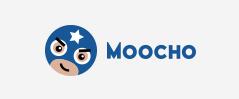 moocho_logo