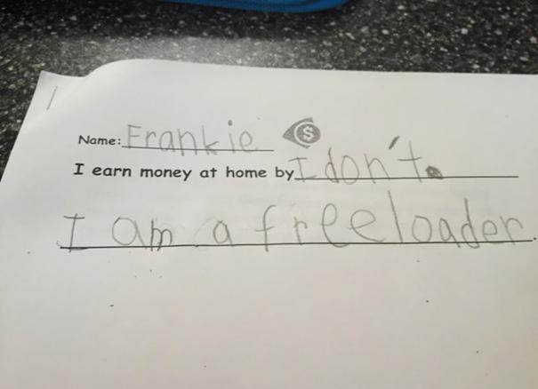 funny-kid-test-answers-genius-children-26-572b1703ef27e__605