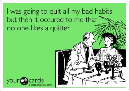 bad-habits-mindfulness
