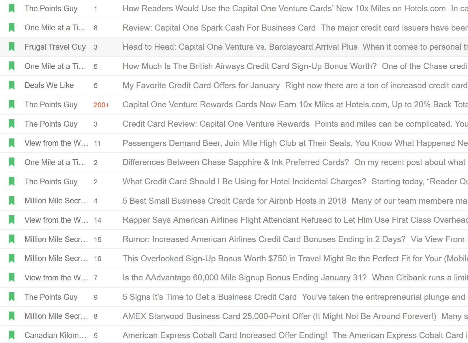 New Amex Hilton Cards FAQ, United Growth Plan, Annuities Suck ...